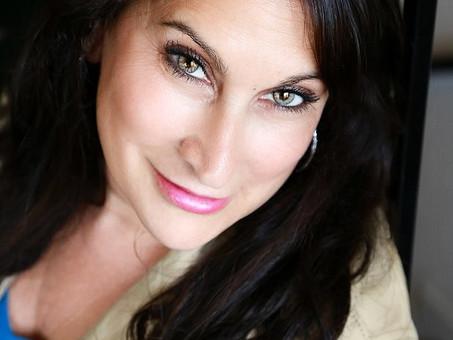 Sueanne Edan, Talent Agent, Tangerine Talent Agency (Guest Bio)