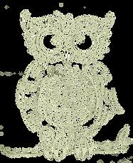 batik owl.png