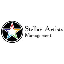 Michelle Pullam, Personal Manager, Stellar Artists Management (Guest Bio)
