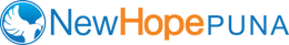 NHP header logo.png