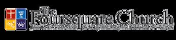 Foursquare logo-2.png