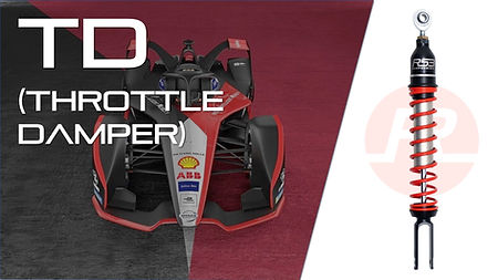 r53_throttle_damper