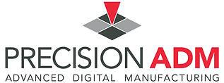 precision_adm