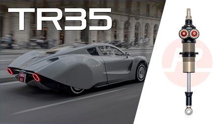 r53_tr35_hispano_suiza