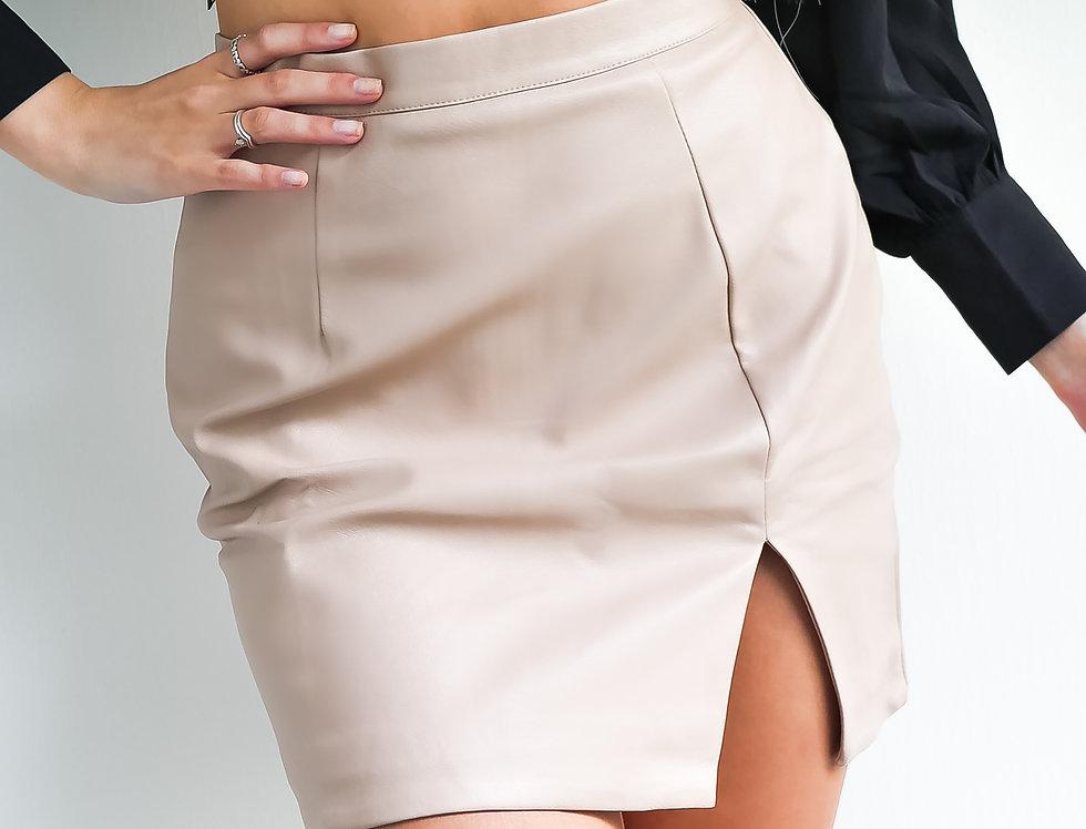 Mercy Skirt