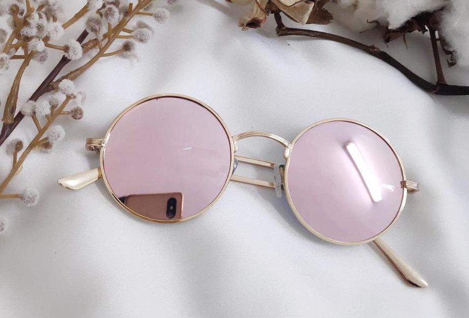 Summer Fling Sunglasses