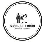 SIP ENGENHARIA