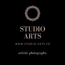 STUDIO ARTS.jpg