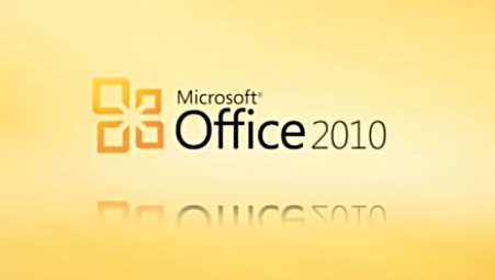 Microsoft Office Training Pack