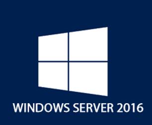 windows-server-2016-1.png