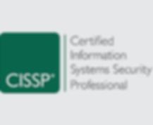 CISSP_logo.png