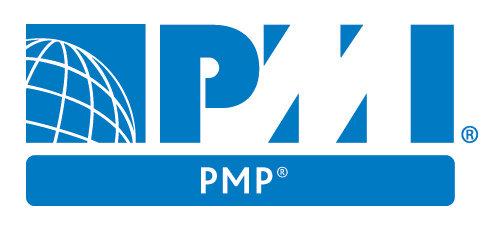 PMI - Preparación PMP