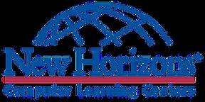 new-horizons-logo-png.png