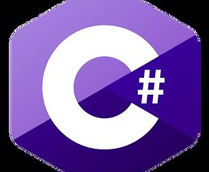 C_Sharp_logo.png