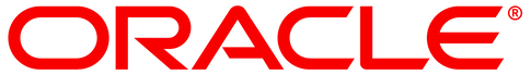 1280px-Oracle_logo.svg.png