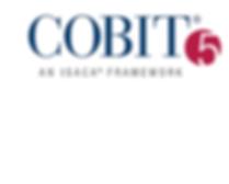 cobit_logo.png