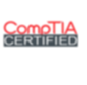 comptia-certified-logo.png