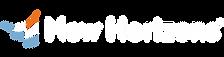 NewHorizons_Logo_FullColorRev.png