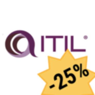ITIL PROMO 25.jpg