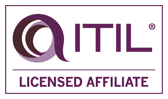 ITIL - Fundamentos