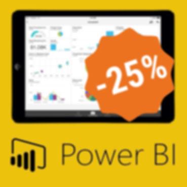 Power Bi 25 PROMO.jpg
