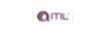 help-desk-software-itil-logo.png