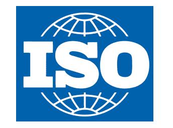ISO - Cursos