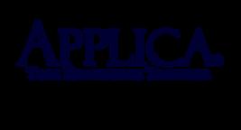 Applica registrado 2.PNG