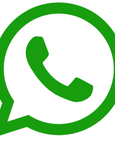 whatsapp_PNG21.png