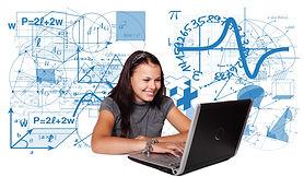 laptop-computer-writing-board-girl-techn