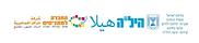 לוגו צבעוני.png