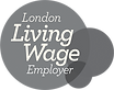 London-Living-Wage-Employer-Logo-2016-gr