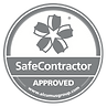 SafeContractor2016grey white background