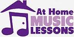 at-home-music-logo.jpg