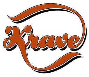 krave logo.jpg