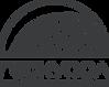 Logotip_okonchatelny.png