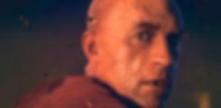 Mummies-Alive-Hyper-real-CGI