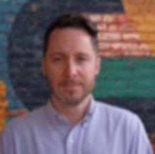 Matt-Faulknor-Saloon-Media