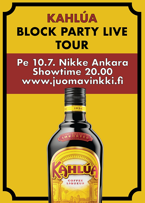 kahlua party 500 x 700-02.png