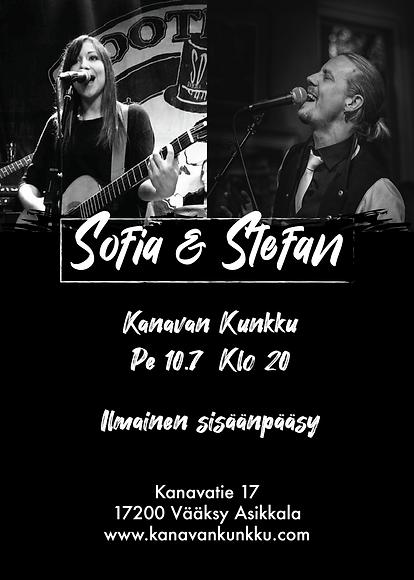 Stofia ja stefan 2020-01.png