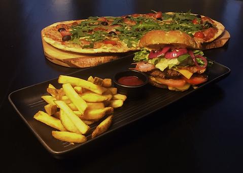burgeri ja pizza.png