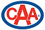 CAA_logo_mobile.png