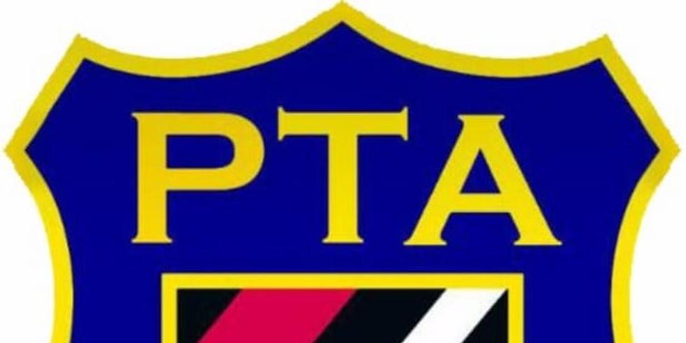2020 G1 PTA Parent Sharing (session 2)