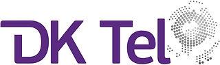 DK TEL Logo Kopie1.jpg