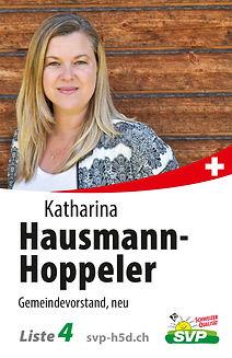 VK_KHausmann_Liste_4-1 Kopie.jpg