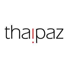 Thaipaz-restaurant-logo.jpg