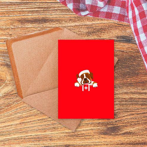 Symbolic Switzerland 07