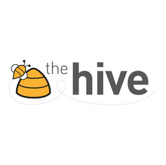 the-hive-logo.jpg