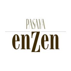 Pasaya-enzen-logo.jpg