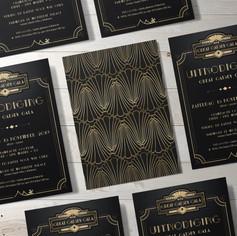 NGV invitation card.jpg